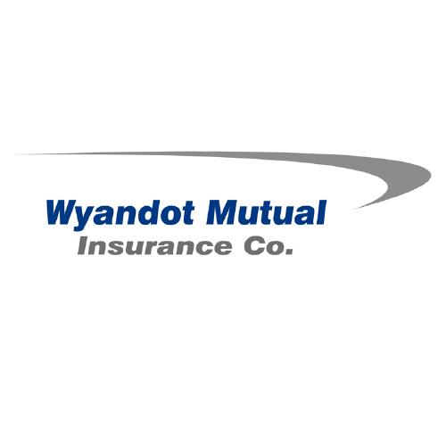 Wyandot Mutual